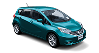 PLAN PREFERENCIAL NISSAN NOTE