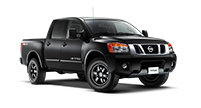 PLAN PREFERENCIAL NISSAN TITAN