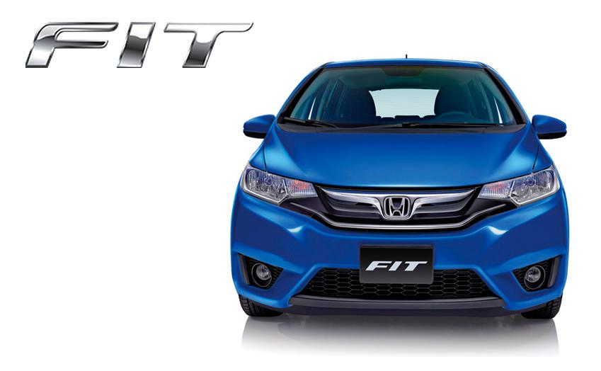 Precios y versiones fit 2017 honda universidad benito for Honda fit 2017 precio
