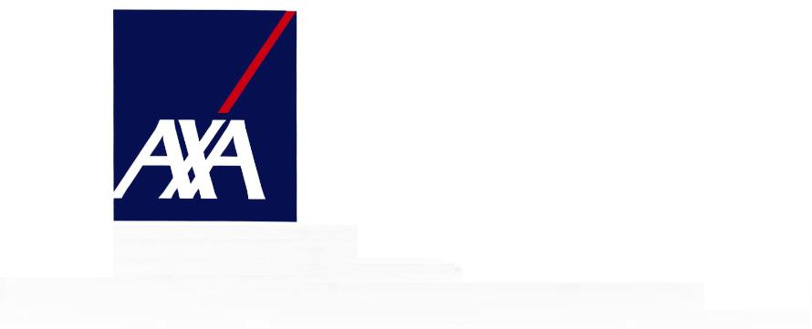 Seguros de coche seguros de moto hogar vida y salud html for Axa seguros bilbao oficinas