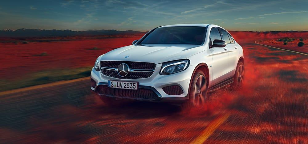 Precios y versiones mercedes benz clase glc 2018 for Mercedes benz glc precio