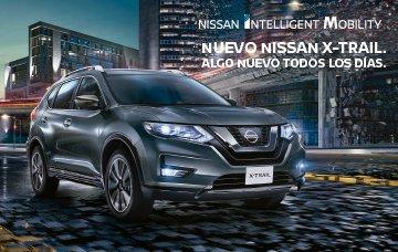 Nissan Grupo Torres Corzo Automotriz - Grupo Automotriz ...